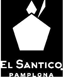 logo-footer-tote-bags-san-fermin-out-feet-navarra-party-spain-tu-tienda-de-complamentos-en-pamplona-navarra-el-santico.png